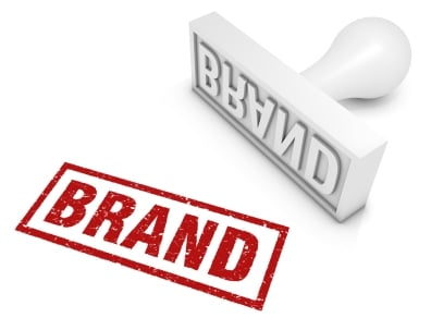 3 Ways to Scale Your Personal Brand