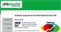Cloud Summit