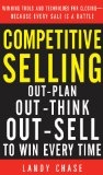 Competitive Selling