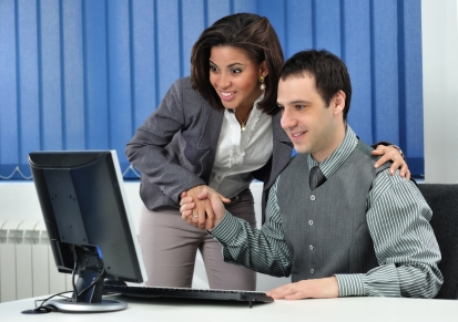 5 Ways to Incentivize Your Employees