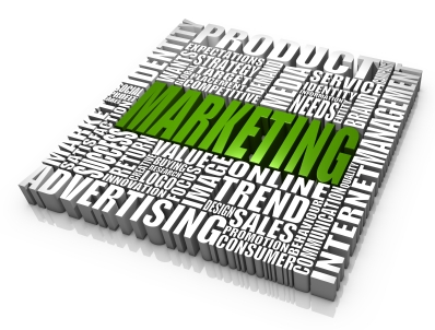 4 Ways to Spruce Up Your Green Marketing