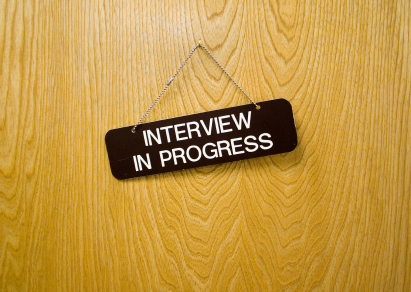 How to Get More From Interview Opportunities