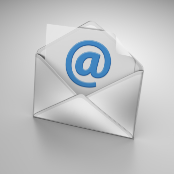 6 Best Practices for Savvy E-mail Marketing