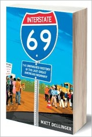 Interstate 69: Linking the Urban and Rural Economy