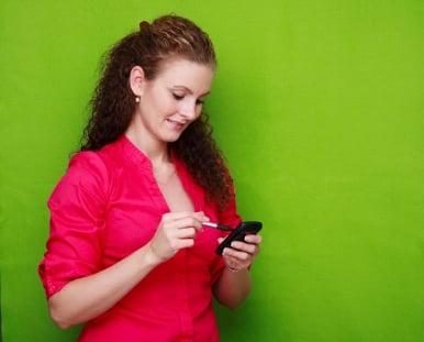10 Ways to Use Mobile Devices to Run Your Business