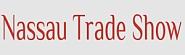 Nassau Trade Show