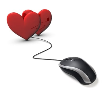 Why The Social Web Is Like Falling in Love