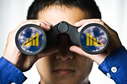 Q3 Kauffman Economic Outlook: Uncertain