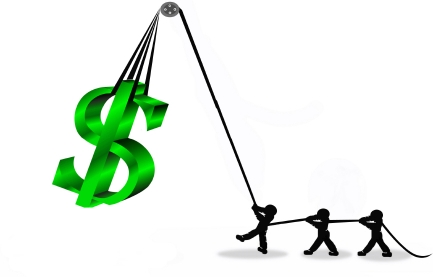 Raising Venture Capital: 7 Tips
