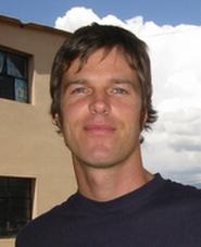 Scott McMullan of Google Apps