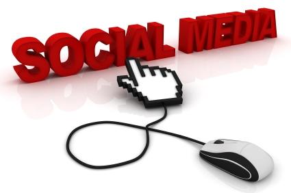 Social Media Dos Donts