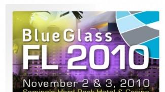 BlueGlass FL 2010