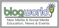 BlogWorld