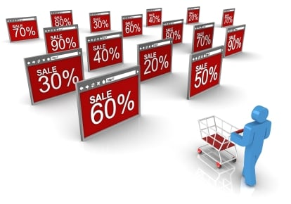 How to Get Discounts for Your Small Business Today