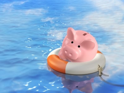 Sam's Club Dives Into Small Business Lending
