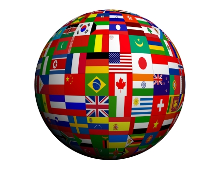 How to Make Your Website Ready for International Business