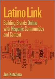 Latino Link Uncovers Great Ways to Gain Hispanic Customers Online