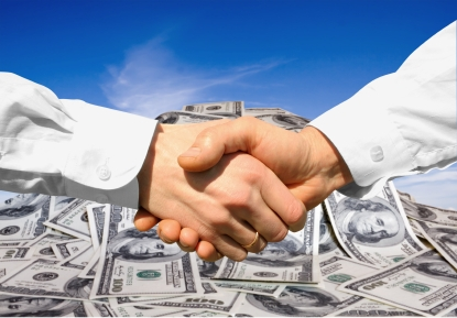 Are Small Business Loans Getting Easier to Obtain?