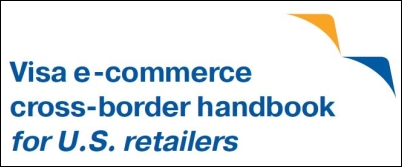 International e-Commerce: US Small Businesses and Canadian Customers