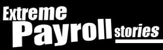 extreme_payroll