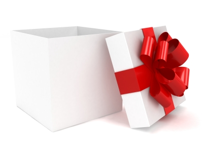 Yelp Revamps To Give SMBs A Holiday Gift