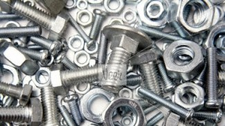 nuts-bolts-try