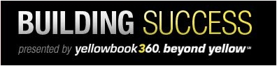 Marketing Success Stories and Tips from Real Small Businesses, Courtesy of Yellowbook 360