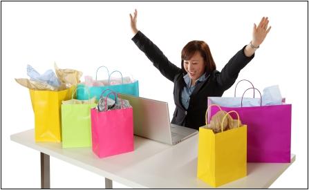 Eleven Customer Service Trends in 2011