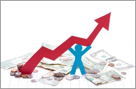 Entrepreneurial Finance in Recovery