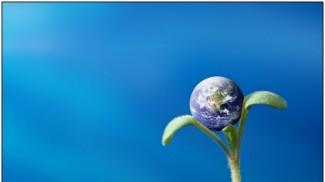environmental future