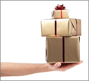 Holiday Resolutions and Marketing Solutions