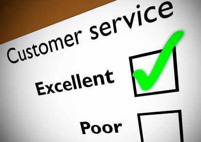 5 Steps To Being A Company Customers Love