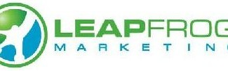 leapfrog_marketing