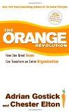 orange revolution