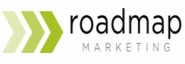 Roadmap Marketing