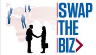 Small Business Conferences, Events and Webinars for the New Year