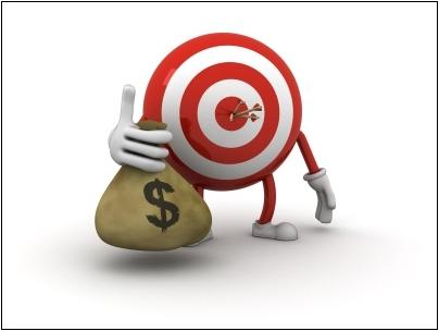 Entrepreneurial Finance: 4 Critical Lessons