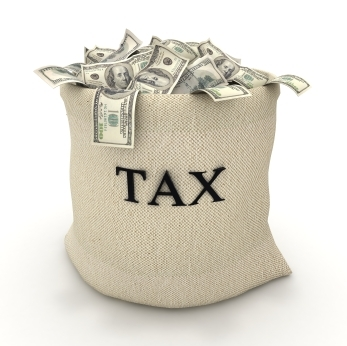 Facts About Small Business Taxpayers