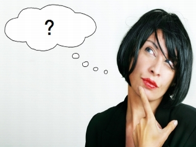 Ask Yourself These Questions Before Going for Funding
