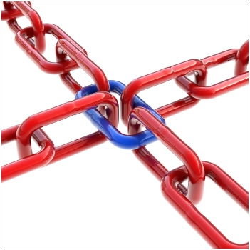 Attract Links to Your Site