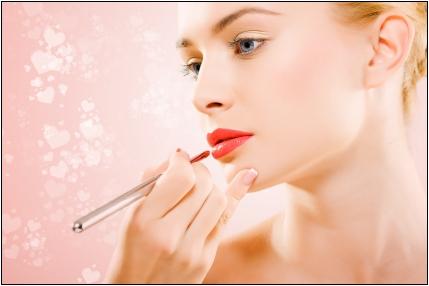 Break Into The Beauty Business