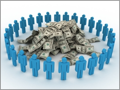 Is Crowdfunding the Next Big (Financing) Thing?