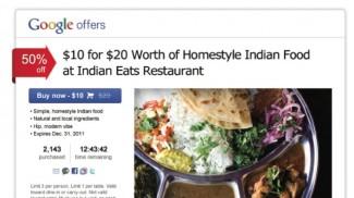 google-offers-640