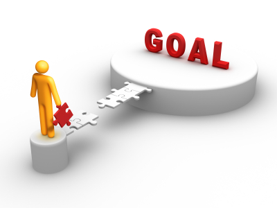 Business Goals:How To Create Business Goals