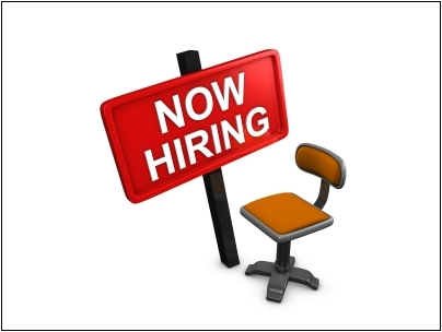 Do You Need to Hire This Year? Where Will You Find New Employees?