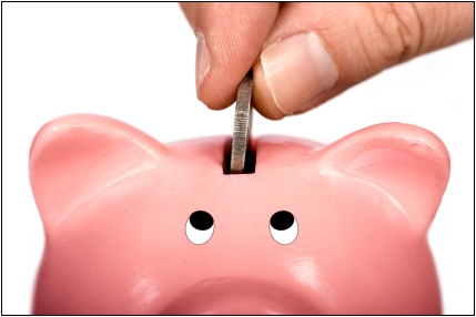 5 Steps to Help Your Small Business Save Money