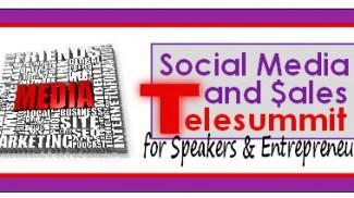 socialmediaandsales