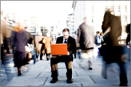 Is a False Sense of Urgency Hurting Your Business?
