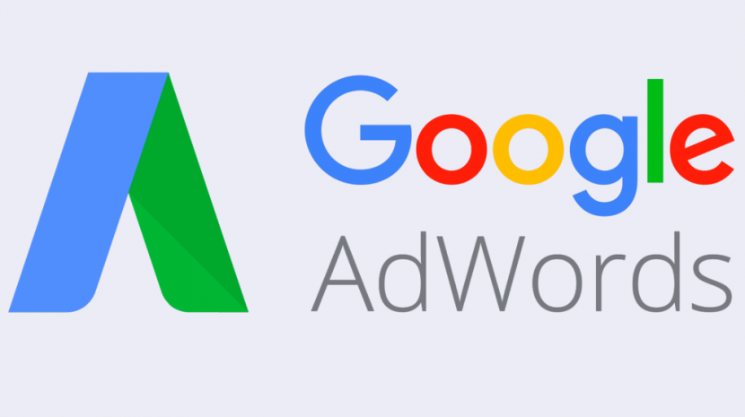 Is Google AdWords Too Complicated for Small Businesses?