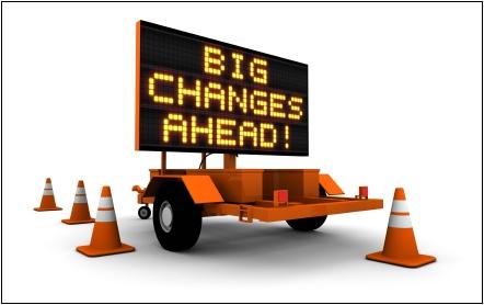 SBA Overhauls Rules for 8(a) Set-Aside Program